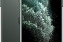 iPhone X : la performance avant tout