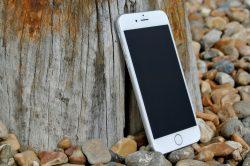 Où réparer votre iPhone à Rennes ?