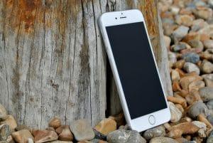 Réparation iPhone Rennes
